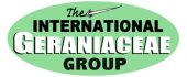 International Geraniaceae Group